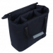 Lupo Padded Bag for Lupoled / Superpanel