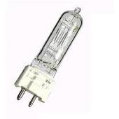 Bulb 300W-220V-GY 9,5 CP81 FSL