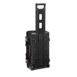 Manfrotto Pro Light Reloader Tough L-55