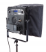 Lupo Softbox for Superpanel 30