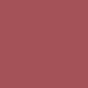 Colorama Background paper #96 Copper