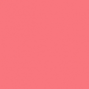 Colorama Taustakartonki #46 Coral Pink
