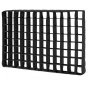 Lupo Egg Crate Grid for Superpanel 60