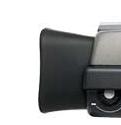 Hasselblad silmäsuppilo HVD90X