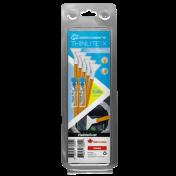 Visible Dust EZ Plus Kit Vdust 1.0 orange