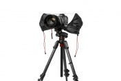 Manfrotto MB PL-E-702 raincover