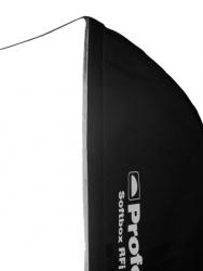 Profoto Flat Front Diffuser 1x1,3´ (30x40cm)