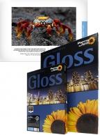 Permajet Gloss 271 - A2, 25 lehteä