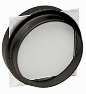 Profoto Grid- and Filterholder