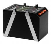 Profoto Pro-B3 LiFe Battery