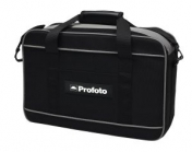 Profoto D1/AcuteB2 kit bag
