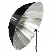 Profoto Umbrella Deep Silver XL (165cm)
