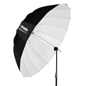 Profoto Umbrella Deep White XL (165cm)