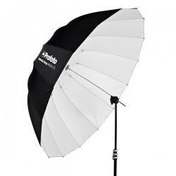 Profoto Umbrella Deep White XL (165cm)
