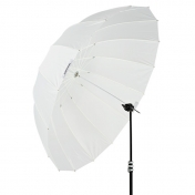 Profoto Umbrella Deep Translucent XL (165cm)