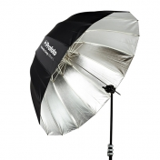 Profoto Umbrella Deep Silver L (130cm)