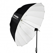 Profoto Umbrella Deep White L (130cm)