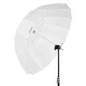 Profoto Umbrella Deep Translucent L (130cm)