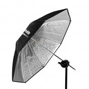 Profoto Umbrella Shallow Silver S (85cm)