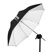 Profoto Umbrella Shallow White S (85cm)