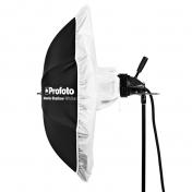 Profoto Umbrella S Diffusor -1.5