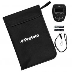 Profoto Air Remote TTL-N
