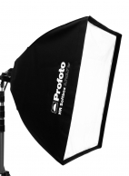 Profoto HR Softbox 2.7x2.7´ RF