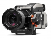 Hasselblad HTS 1.5 Tilt/Shift adapteri