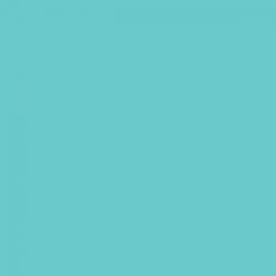 Colorama Taustakartonki #28 Larkspur