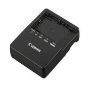Canon LC-E6 charger 5D Mk II/III