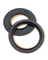 Lee Adaptor Ring Wide-77mm