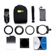 LEE85 Develop Kit