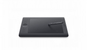 Wacom Intuos Pro Creative Medium