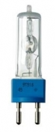 ProDaylight bulb 400W HR/UV-C