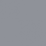 Colorama Background paper #51 Mineral Grey
