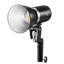 Godox ML60Bi LED valaisin
