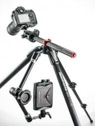 Manfrotto MT055XPRO3 kamerajalusta