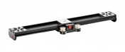 Manfrotto Camera Slider 60cm