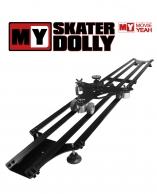 MY SkaterDolly