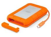 Lacie Rugged Thunderbolt 2TB