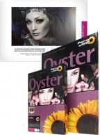 Permajet Oyster 271 (Semi-Gloss) - A3+, 25 lehteä