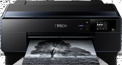 Epson SureColor SC-P 600