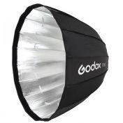 Godox P90H Parabolic Softbox 90cm