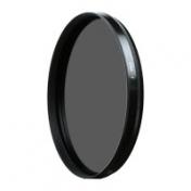 B+W Digital MRC F-Pro pyöröpolarisaatiosuodin 82mm