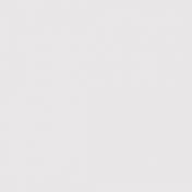 Lee Circular Polariser 100x100