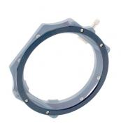 Lee 105mm Front Holder Ring for Circular Polariser