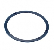 Lee 105mm Front Holder Ring for Circular Polariser