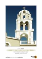 Permajet Double-Sided Portfolio A3+ 25 lehteä