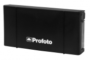Profoto Pro-B4 Li-Ion Battery