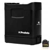 Profoto B2 250 AirTTL w/o battery